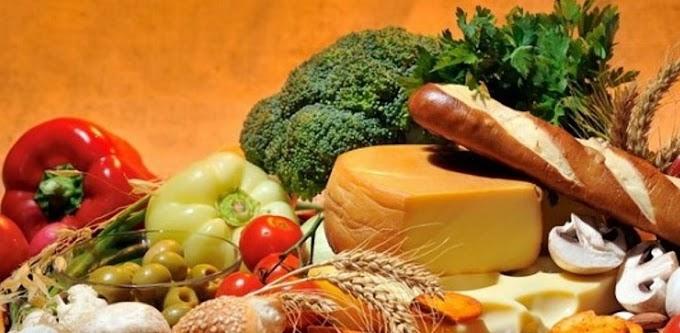 ΟΗΕ-ΠΟΕ-FAO-Παγκόσμιοι οργανισμοί προειδοποιούν και δηλώνουν σε ένα σπάνιο κοινό ανακοινωθέν για έλλειψη τροφίμων σε όλο τον πλανήτη...!!