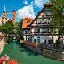 Khám phá những điểm đến hấp dẫn tại Frankfurt, Đức(p2)
