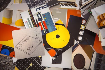 IKEA x Teenage Engineering arbeiten an Party Stuff | Plattenspieler - Lautsprecher - Beleuchtung und Gitarren