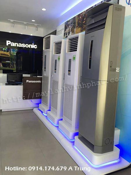 Sản phẩm cần bán: Lắp đặt giá rẻ nhất TP cho Máy lạnh tủ đứng thương hiệu Panasonic 5HP (Mala M%25C3%25A1y%2Bl%25E1%25BA%25A1nh%2Bt%25E1%25BB%25A7%2B%25C4%2591%25E1%25BB%25A9ng%2BPANASONIC%2Bgi%25C3%25A1%2Br%25E1%25BA%25BB%2Bb%25C3%25ACnh%2Bd%25C3%25A2n
