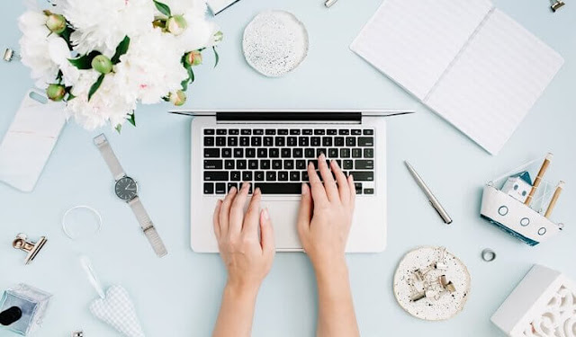 Jak pozycjonować stronę internetową jak wybrać dobrą agencję SEO AFTERWEB