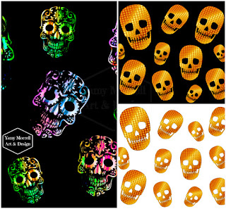 skull-pattern-by-yamy-morrell