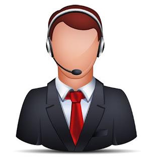 müşteri danışmanı nedir
