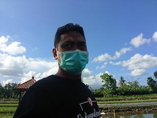 Kampung Mina Padi Samberembe