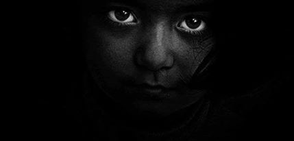 Crossover Filmmaker Babita Modgil's Sudden Cry Reality Movie will serve as an Eye Opener of CHILD ABUSE In India