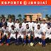 Joguinhos: Futebol masculino de Jundiaí perde e está eliminado
