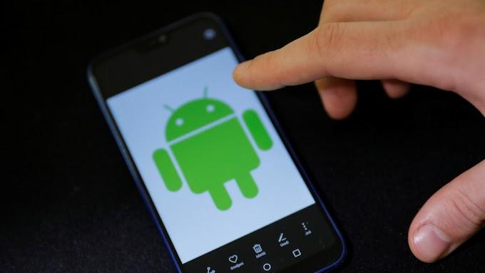 """Numerosos móviles Android podrían estar escondiendo 'malware' """"imborrable"""""""