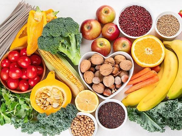 Mengenal Prebiotik dan Manfaatnya