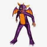 Dragon-Costume-Boys