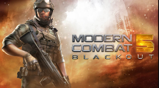 http://www.android-id.net/2017/07/download-modern-combat-5-260g-for.html