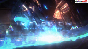 Download Game Implosion Never Lose Hope MOD APK 1.2.7 []