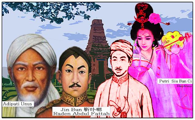 Cerita-rakyat-Gunung-Kidul-Yogjakarta-Sejarah-Asal-Mula-Nama-Dusun-Gubuk-Rubuh