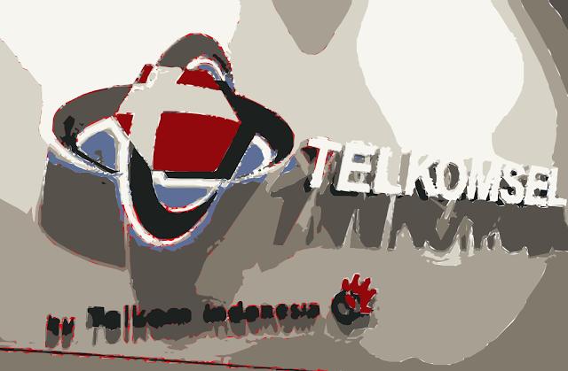 Cara Menghubungi Customer Service Telkomsel Secara Online