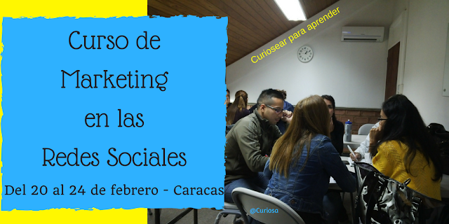 Curso-marketing-redes-sociales-caracas-febrero