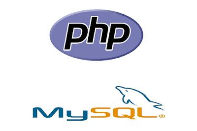 form login dengan php
