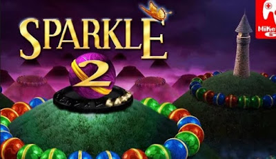Sparkle 2 Apk free on Android