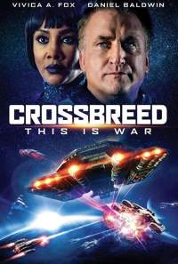 Crossbreed 2019 Dual Audio 480p Movie Hindi Dubbed HD
