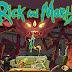 Os 6 melhores episódios de Rick and Morty, segundo os criadores da série
