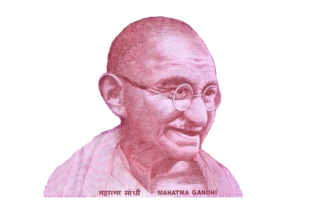Essay-On-Mahatma-Gandhi-in-english-in-1000-words-for-students-pdf-download