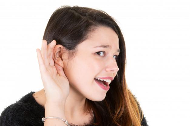 Best Herbal Recipes For Ear Tips