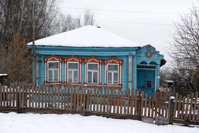 кобылинка владимирская область