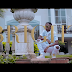New VIDEO: Bright – SINA   Download