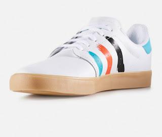 superbalist best sneakers, adidas,