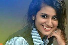 Suriya Give A Chance To Priya Prakash Varrier?