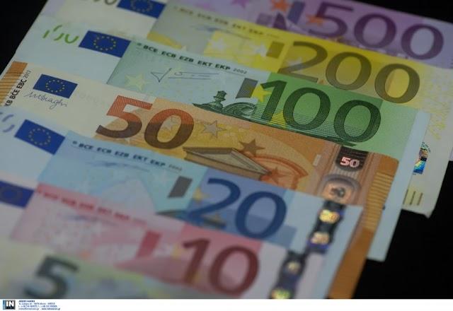 Επίδομα 534 ευρώ: Όλες οι προθεσμίες για αναστολές στο ΕΡΓΑΝΗ