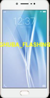 Cara Flash Vivo V5 (PD1612F) Tanpa Pc Via Sd Card 100% Berhasil