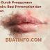 Ketahui Dampak Buruk Penggunaan Lipstik Palsu Bagi Penampilan dan Kesehatan