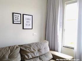 decoraçao sala