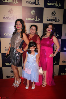 The Launch Of Cavali The Lounge (12).JPG