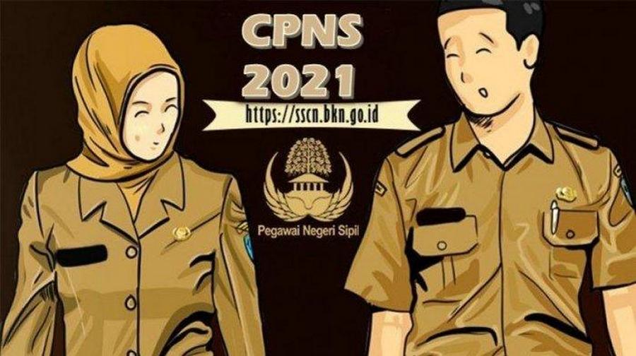 Bisa Ikut Seleksi PPPK 2021, Guru Honorer Masih Punya Peluang untuk Jadi PNS, Simak Penjelasannya
