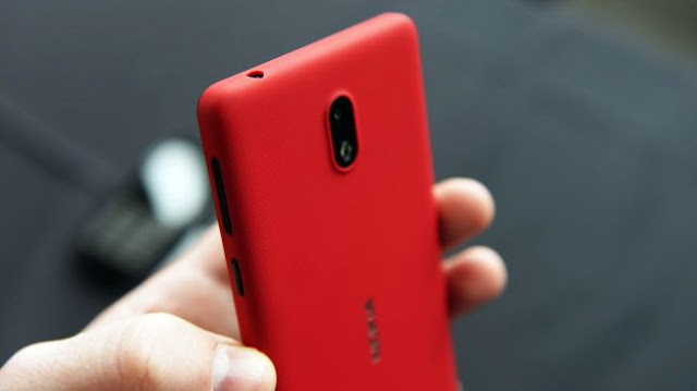 Nokia 1 Plus Price in Bangladesh