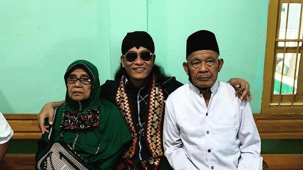 Gus Miftah Telantarkan Orang Tuanya di Lampung