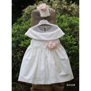 baptismal dress for girls
