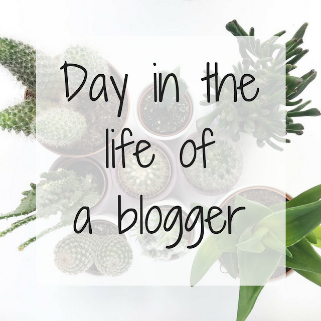 Teacups_and_Buttondrops_Day_in_the_life_of_a_blogger