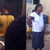 Shocking! A Nigerian father beats his 7-year-old son to death in Rivers state