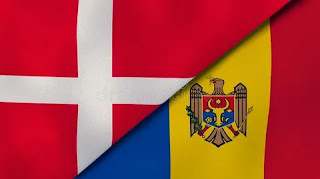 Дания – Молдавия где СМОТРЕТЬ ОНЛАЙН БЕСПЛАТНО 28 марта 2021 (ПРЯМАЯ ТРАНСЛЯЦИЯ) в 19:00 МСК.