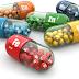 اشعر بأفضل ما عندك في كل عمر: أفضل الفيتامينات للنساء في الثلاثينات والأربعينات والخمسينات من العمر