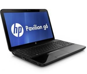 HP Pavilion g6-2288se