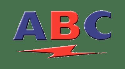 Lowongan Kerja Jobs : Tenaga Bagian Produksi - Engineering PT International Chemical Industry (ABC Battery)