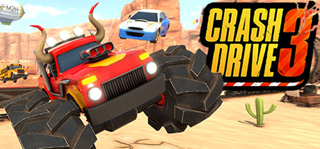 crash-drive-3-pc-cover