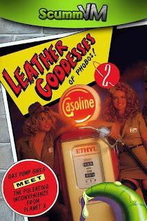 https://collectionchamber.blogspot.com/p/leather-goddesses-of-phobos-2-plus.html