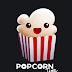 Tutorial - Instalando Add-On Popcorn Time no Kodi (Atualizado)