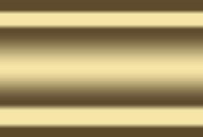 خلفيات بيج و ذهبي و الوان اخرى للتصميم عليها 4