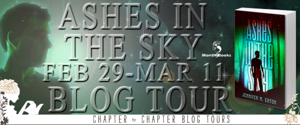 http://www.chapter-by-chapter.com/blog-tour-schedule-ashes-in-the-sky-fire-in-the-woods-2-by-jennifer-m-eaton/