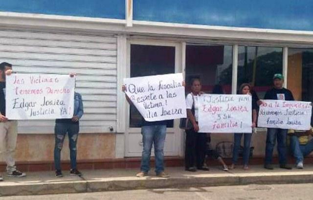 familiares-del-polimachiques-asesinado-piden-justicia-ante-el-ministerio-publico