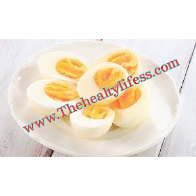 https://www.thehealthylifess.com/2019/11/how-many-calories-in-egg-how-many.html